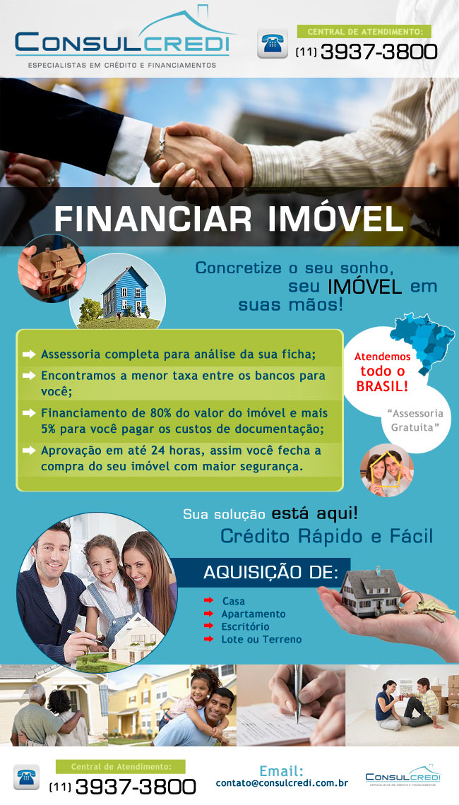 financiarimovel1904