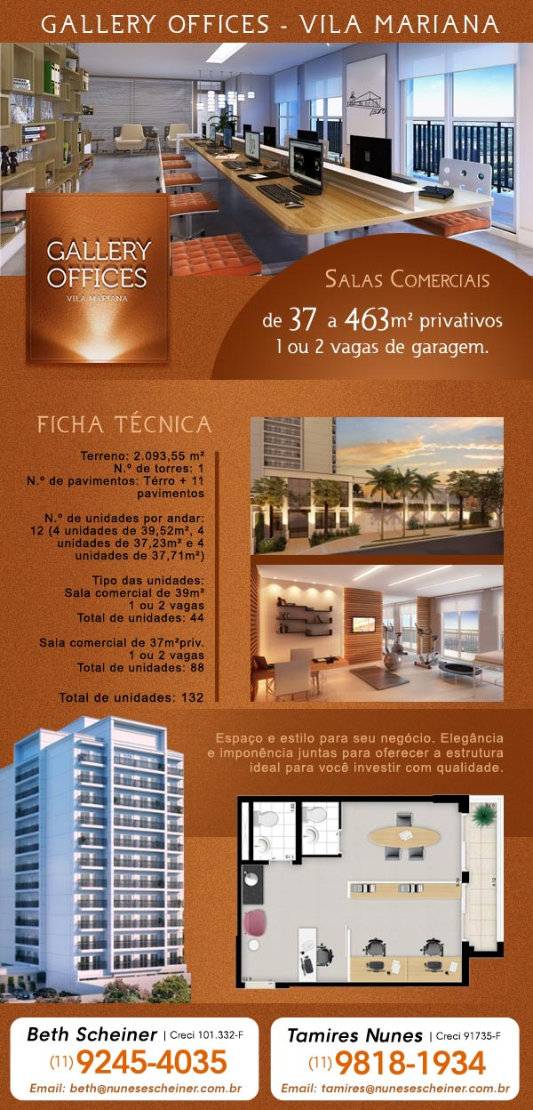 gal-offices-vlmariana