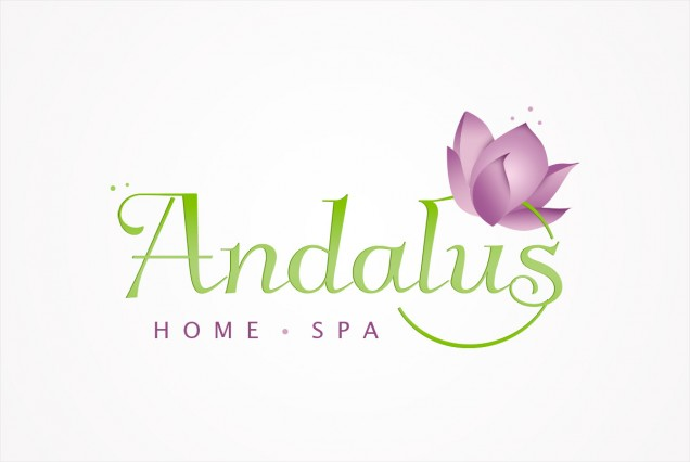 Andalus-spa2014
