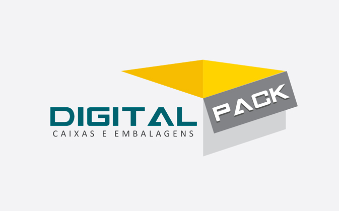DigitalPack-Logo8