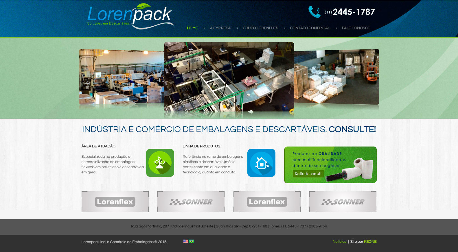 Lorenpack_Site-lay01