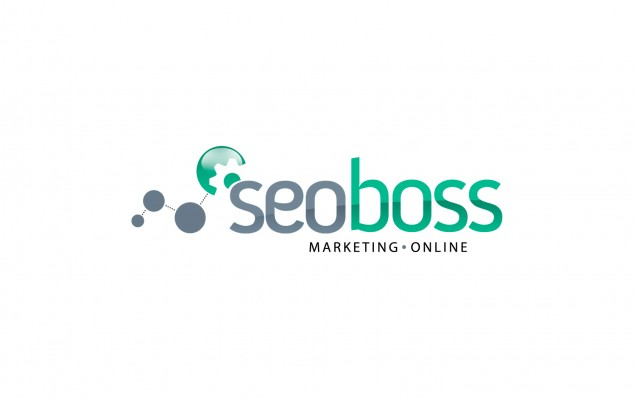 SeoBoss-Logo05