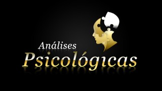 analises-psicologicas