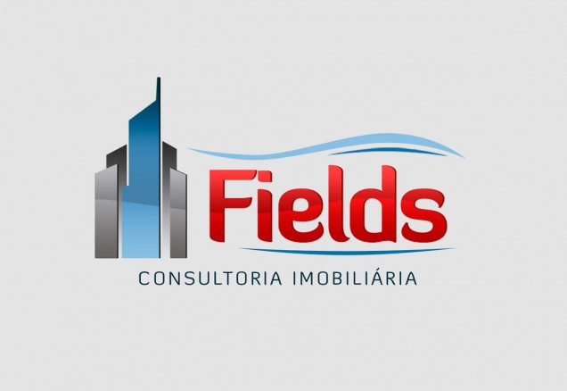 fields-imoveis