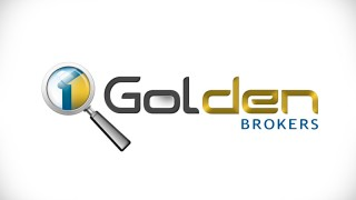 golden-brokers1