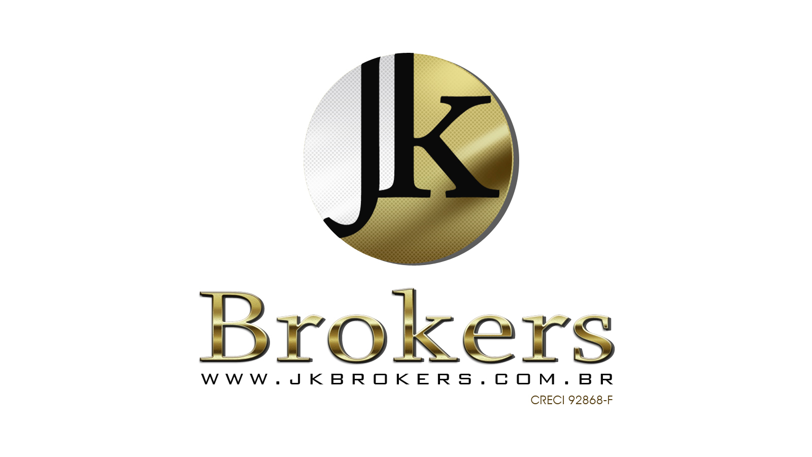 jk-brokers