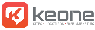 Keone Mídia Online | Sites, Hotsites Profissionais, Logotipos, Marketing Online, Google Adwords
