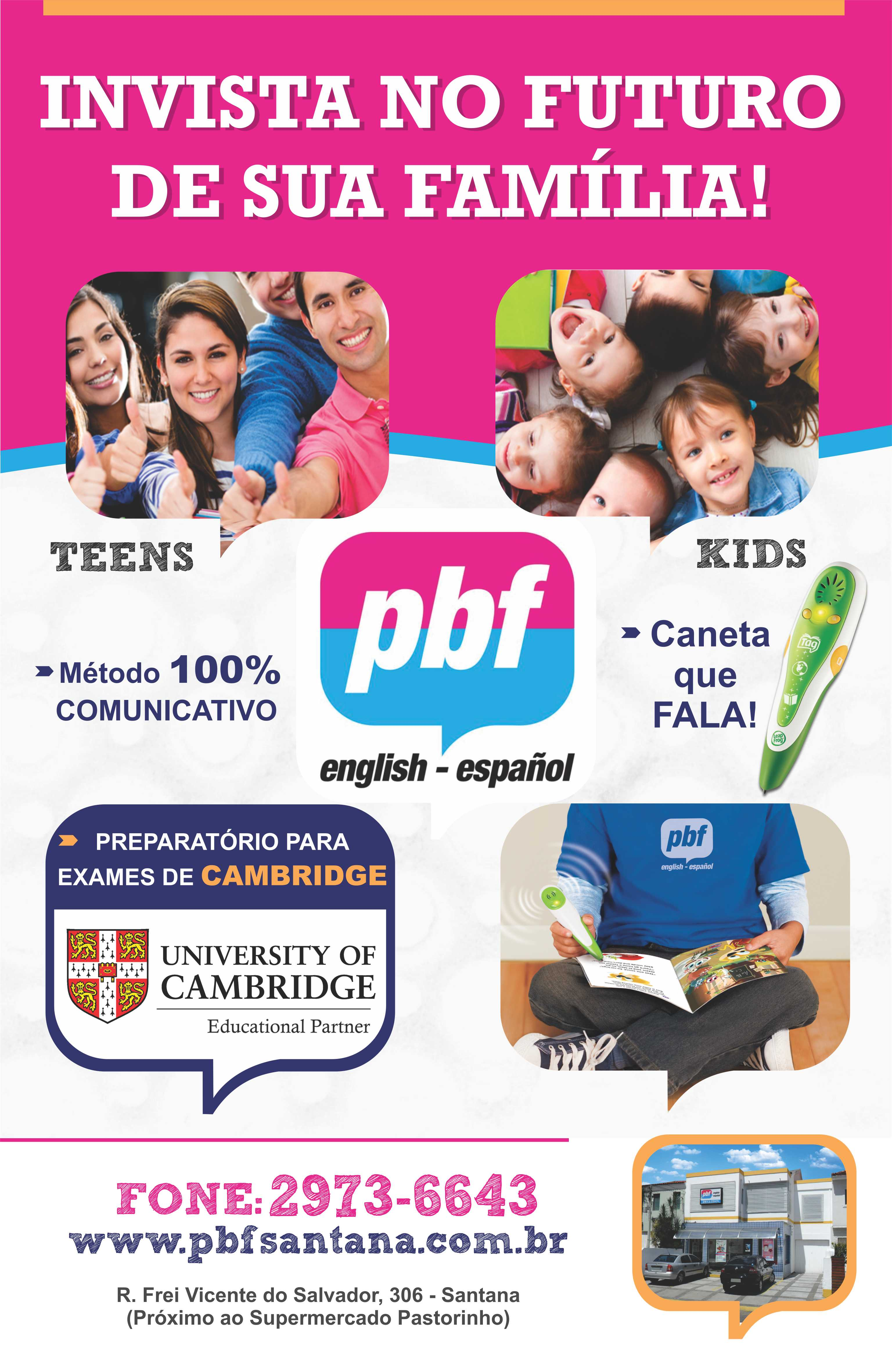 banner-pbf-tabacaria