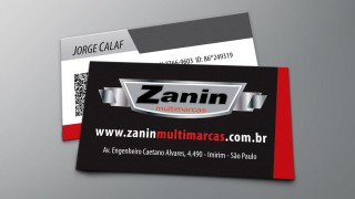 zanini-multimarcas-cartao2015