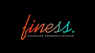 Finess-logo5