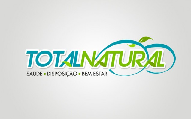 TotalNatural_Logo11