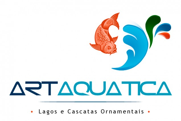 art-aquatica-logo(Final)