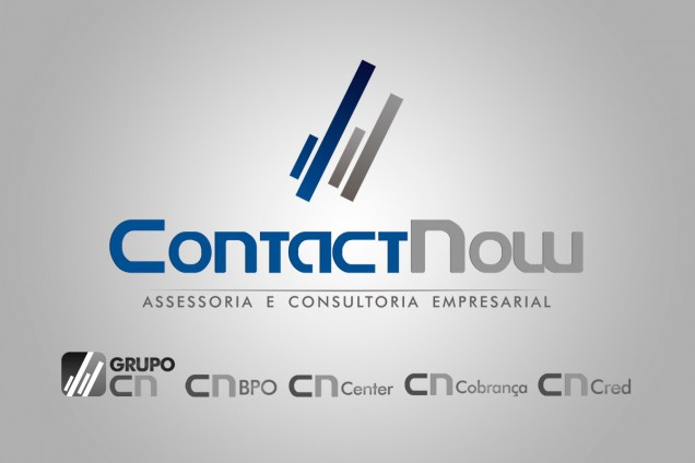 contact-now