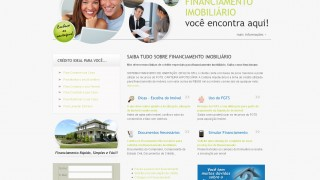 financiamento-imobiliario