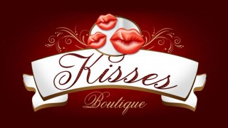 kisses-boutique