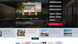 psfields-imoveis-site